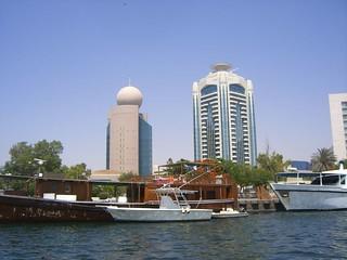 Dubai 115