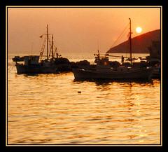 AMORGOS ISLAND (Cyclades) Greece (maryaben) Tags: sea mar greece grecia cyclades amorgos iloveit 100vistas maryaben