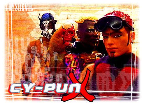 CYPUNX