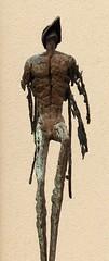 ICARUS ( by Jan Steen) (Akbar Simonse) Tags: sculpture art denhaag thehague hofstijl 200000000stagelovers akbarsimonse