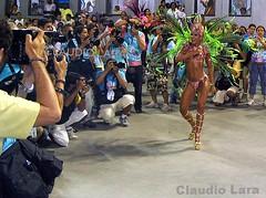 """Rainha de Bateria da Mangueira - ☺ Sorria, você está sendo filmado - Carnaval Brasil - Carnival Brazil  #CLAUDIOperambulando (¨ ♪ Claudio Lara - FOTÓGRAFO) Tags: girls brazil ass rio sex brasil riodejaneiro legs bunda claudiolara copabacana sunsetinrio brasll brazll praiasdorio rio2016 clcrio clcbr amanhecernorio claudiol clccam claudiorio """"atraçõesdorio carnivalbyclaudio carnavalbyclaudio rio450 rio450anos flickrbyclaudio lapabyclaudio rlodejaneiro rlodejanelro claudiobatman ciadedorio sunrisainrio braekingdawninrio parambulando"""