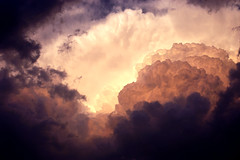 Stormy (Donny O'Smokem) Tags: storm rain weather clouds cool fv5 myphotos newjerseyturnpike e500 e100 deleteit saveit saveit2 deleteit2 saveit3 deleteit3 deleteit4 saveit4 deleteit5 saveit5 deleteit6 deleteit7 interestingness61 deleteit8 saveit6 deleteit10 deleteit9 i500 scoreme45 i100 scoreme4550
