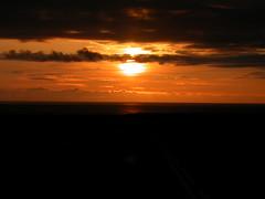 Iceland (liminalists) Tags: sunset iceland midnightsun