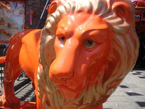 2006-06-10_13-59-21_oranje_tour_doetinchem__.jpg