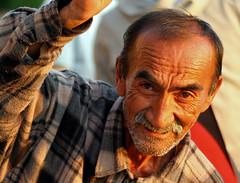 old man (mad_airbrush) Tags: deleteme5 deleteme8 portrait man deleteme deleteme2 berlin deleteme3 deleteme4 deleteme6 deleteme9 face eos deleteme10 oldguy 30d