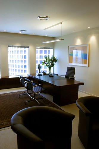 interior design Photography 27,house, interior, interior design