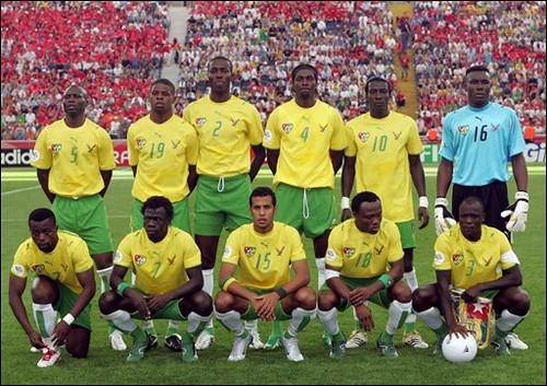 187e4411a كأس الأمم الأفريقية 2010 [الأرشيف] - منتديات جازان