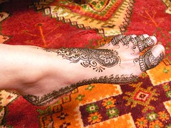 serena_02 (kenzilicious) Tags: nyc newyorkcity wedding ny newyork feet brooklyn lumix bride newjersey bronx manhattan connecticut patterns nj marriage queens statenisland bridal henne henna mehendi mehndi fz30 tristate kenzi mehandi lumixfz30