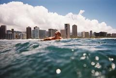 286853-R1-08-7A (blake41) Tags: surfing alamoanabowls