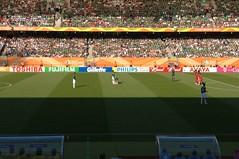 AVE_2061 (wavellan) Tags: world cup germany mexico championship iran fifa cologne kln 2006 weltmeisterschaft wm wc wk worldcup bola ftbol weltmeister mondial fotboll sepak worldchampion wm06 futbalo jalgpall futbols futbolas fifa2006 wk2006 wc06 fotbale vootbal jalgp