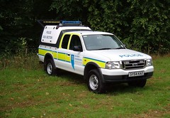 Northern Constabulary - K9 Dog Section - Ford Ranger (conner395) Tags: ford scotland ross highlands alba north scottish police escocia policecar van scotia polizei gaelic szkocja caledonia policia conner k9 schottland polis schotland polizia ecosse politi politie scozia policja skottland strathpeffer rossshire poliisi politsei policie skotlanti polisi constabulary skotland policija    polisie ukpolice northernconstabulary politia scottishpolice dogvan  policenorth policedogsection daveconner conner395  davidconner daveconnerinverness daveconnerinvernessscotland policescotland   sy54kao