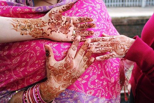 177013946 748f3a307c?v0 - Beautiful mehndi desings