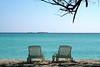 Praia Paraíso (let's fotografar) Tags: ocean blue praia beach azul mar interestingness cuba paraíso cayolargo