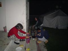 cooking (raaniad) Tags: pakistan 2006 raania nathiagali