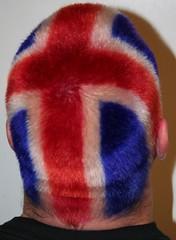 Iceland flag (mayhem) Tags: photoblog
