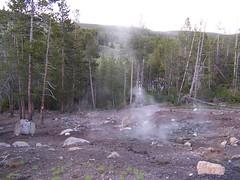 SDMTWYVac06-2006 262 (blushresponse06) Tags: vacation nature parks yellowstone wyoming yellowstonepark blushresponse06 vacation0606