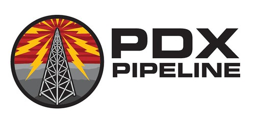 PDX_pipeline_logo