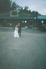 78986-R1-01-1 (davidwponder) Tags: wedding candid connor ponder