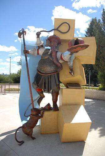 Sculpture Museum_24