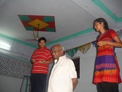 DSC01517 (kavi_nag) Tags: thatha sadhabishegam