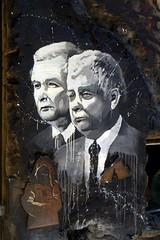 Jaroslaw & Lech Kaczynski_1801