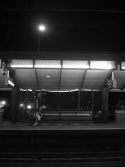solitude. (snlucas3) Tags: 716 71806