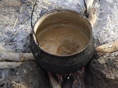 Food? (Mocha Club) Tags: aids refugees sudan hunger darfur starvation janjaweed