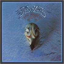 eagles_greatest_71-75