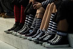 PEOPLE... MALAYSIA (Azli Jamil Photography) Tags: life people cute socks children shoes colorful malaysia kualalumpur klcc nikonstunninggallery azlijamilklccshot azliklccfountainshot ihadjustmadeallmyphotosprivateandpublicagaintherebyremovingallthefavoritesonmyphotospleasedonteverfaveanyofmyphotosicannolongertakethatflickrgamepressureihopeihavenotoffendedanybodywithmyactionthankyou 0706147000 03011510000