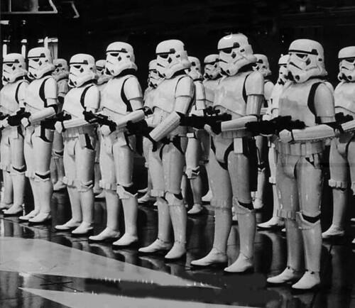 imperialstormtroopers