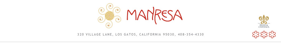 ManBlog