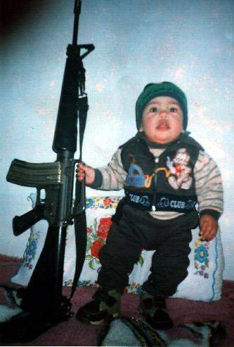 child-of-hamas by steppenwolf391.
