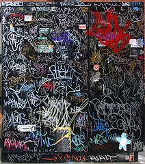 Tagged (funkandjazz) Tags: sanfrancisco california rome pez japan one graffiti bea fat cook drew tags ewok mango bm page wise pro saga dzyer chug leche ya pon grids lords pawn novak bsa esion dck naka ensoe dayser bayer kegr seme searius listo pws asalt etk mdk phekt pon1 ogre1 wepns iners doler lensr vaster ivk
