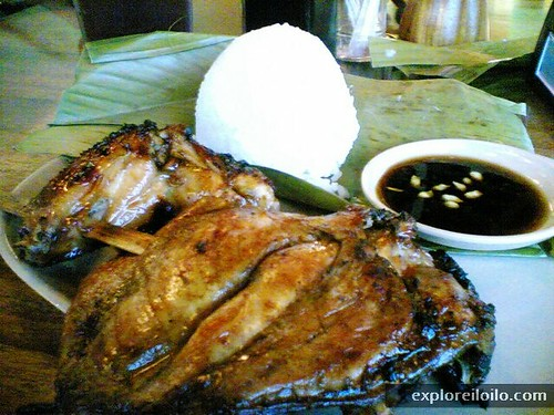 mang inasal marketing profile essay Only a company representative may request an update for the company profile documentation will be required to contact mang inasal philippines inc, please visit wwwmanginasalcom .