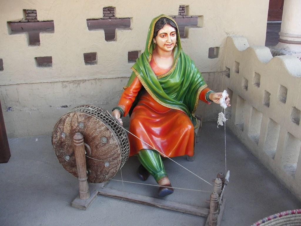 The world 39 s best photos of mutiyaar flickr hive mind - Punjaban wallpaper ...