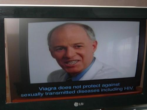 eriacta vs viagra