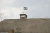 JO05 - IDF Israeli Outpost