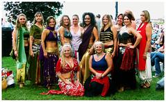 belly dancers (erin_nadeau) Tags: explore balloonfest 2008eringonzalez