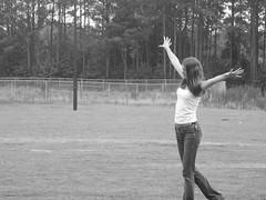 Dance With Me III