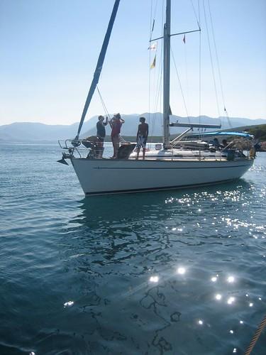 viaje_a_islas_griegas_388 by telemakos2006