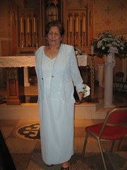 IMG_0482.JPG (Peter.V) Tags: wedding vacation vazquez ourfamily