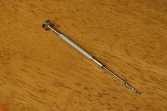 IMG_6280-5 (zunsanzunsan) Tags: インキ インク カートリッジ スポイト 万年筆 文房具 洗浄