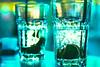 Caipirinha (cekuphoto) Tags: 2016 luxembourg objects polaroid portraitencreux schueberfouer summer glasses mojito fresh refreshing lime nikonflickraward