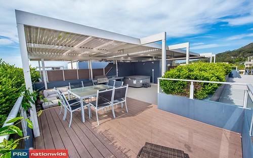 11/59 Shoal Bay Rd, Shoal Bay NSW 2315