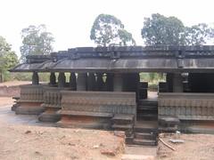 KALASI Temple Photography By Chinmaya M.Rao  (84)