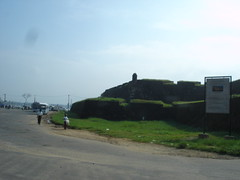 Galle Fort1