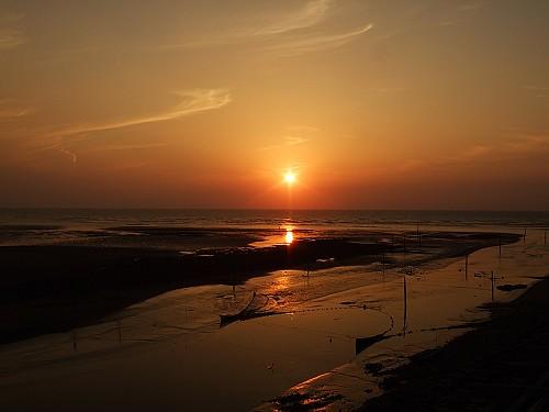2007_0203桃園永安漁港