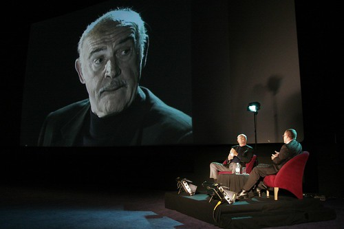 Sean Connery's BAFTA Interview.jpg