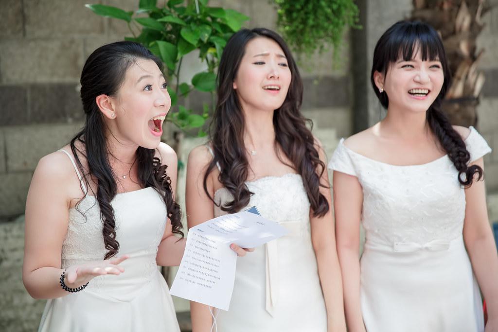 維多麗亞酒店,台北婚攝,戶外婚禮,維多麗亞酒店婚攝,婚攝,冠文&郁潔040
