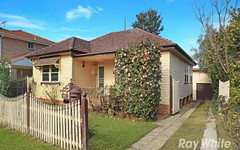 29 Bellevue Street, North Parramatta NSW